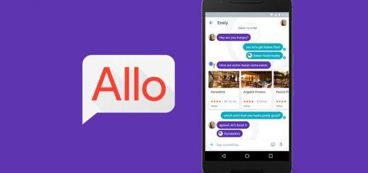 google-allo-app-downoad-free-apk